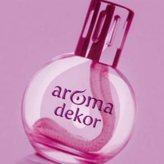 Aroma dekor